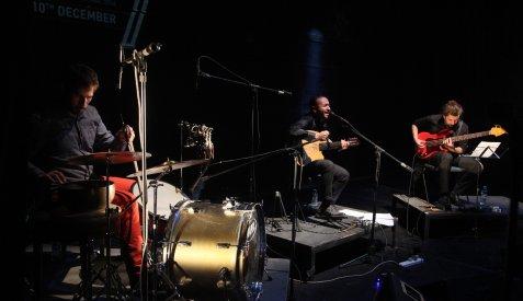 Music Karama