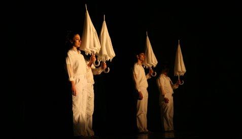 Karama 1 (2010)