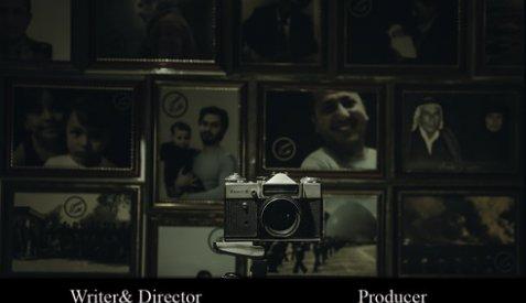 مصور بغداد