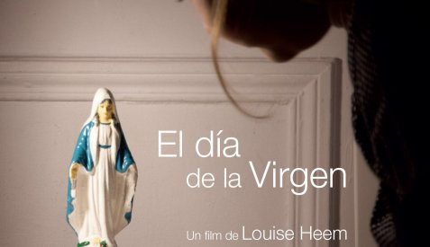 The Day of the Virgin